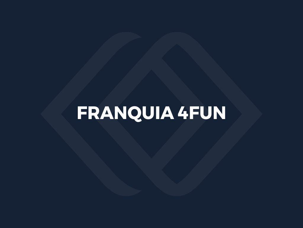 franquia_4fun