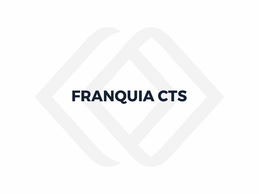 franquia_cts
