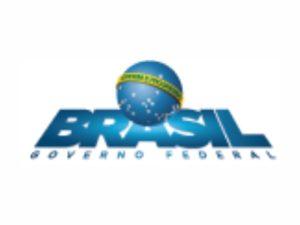 governo brasil